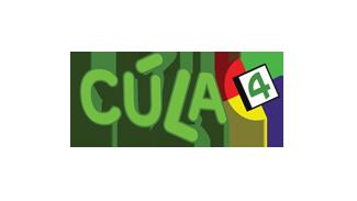 Cúla4